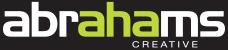 Abrahams Creative