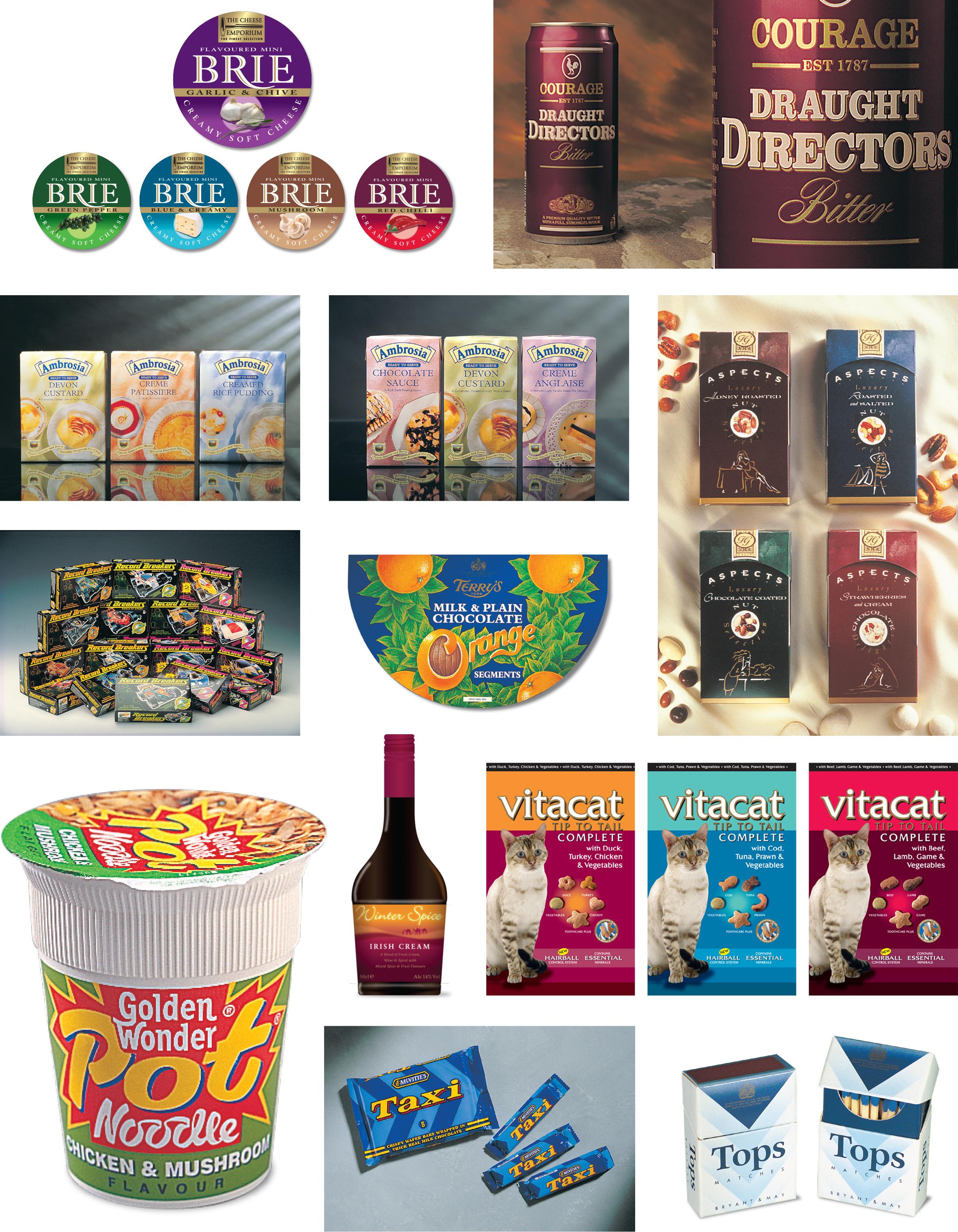 packaging-samples