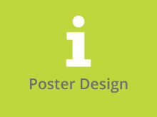 Icon for Poster Design